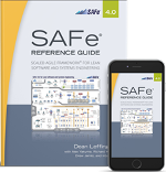 SAFe Reference Guide